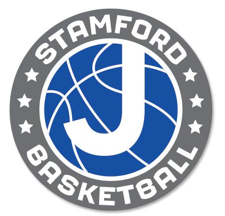 StamfordJBasketball.jpg