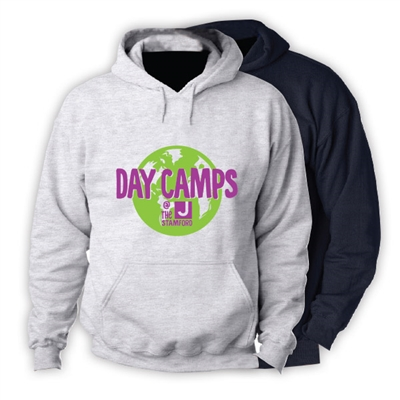 Shop our camp gear    HERE   !