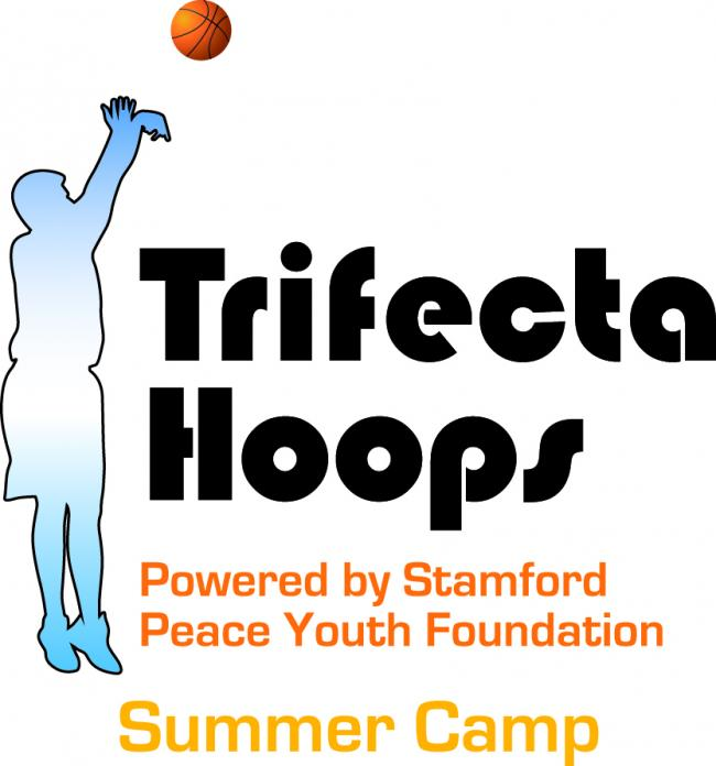 TrifectaHoops_SummerCamp_Logo_1.jpg