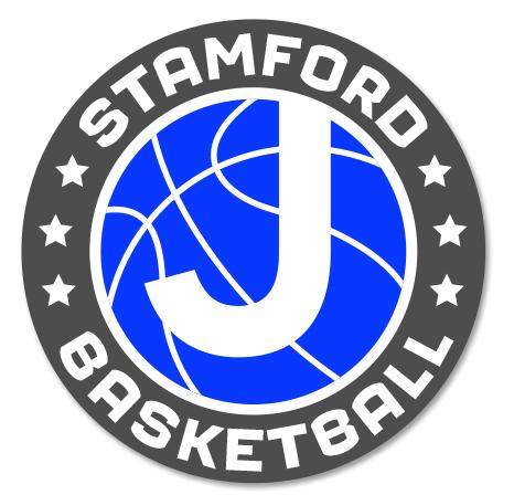 JCCBasketball.jpg