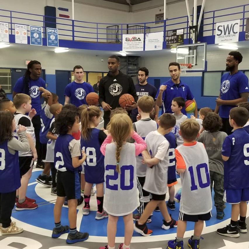 BasketballJ.jpg
