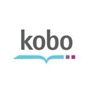 Kobo - eBook
