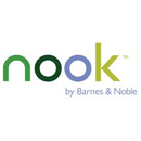Barnes&Noble Nook - eBook