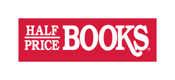 Half Price Books - N. Lamar