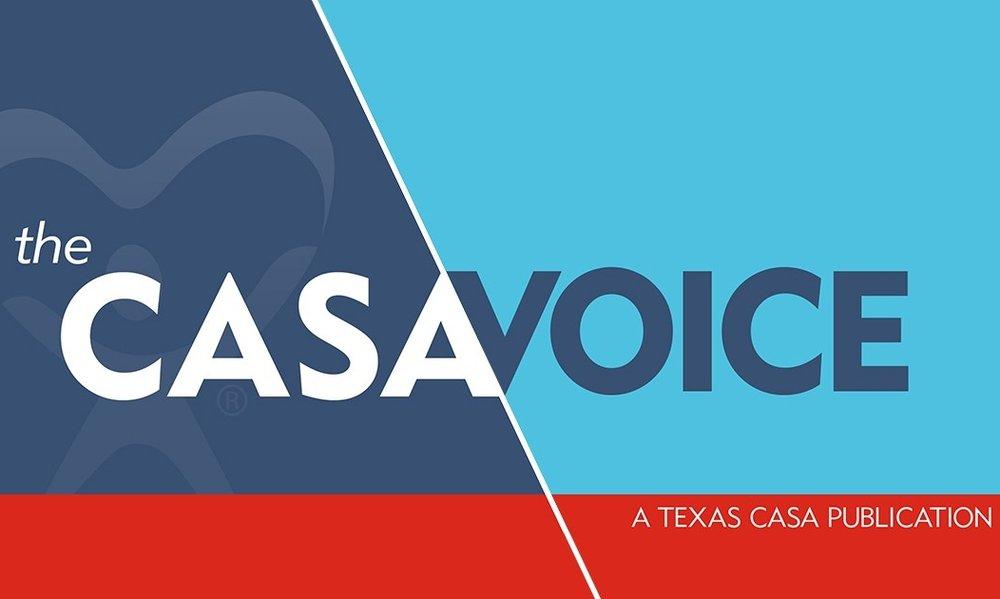 Texas-CASA-The-CASA-Voice-Blog-Facebook.jpg