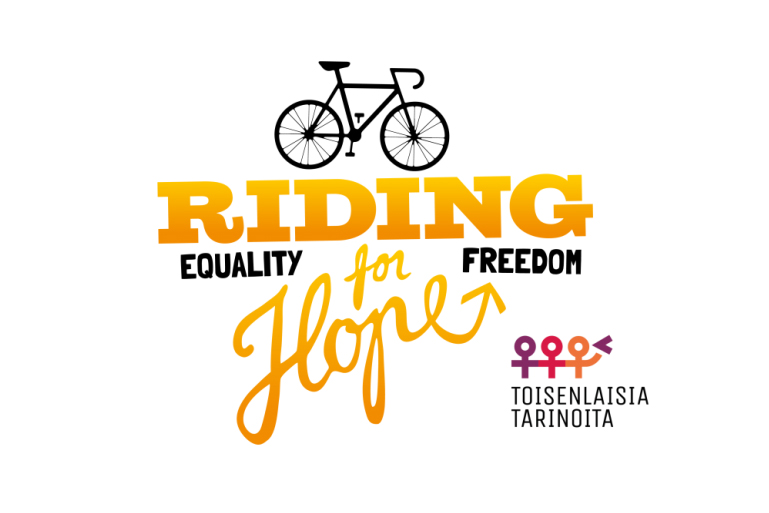 riding for hope kopio.jpg
