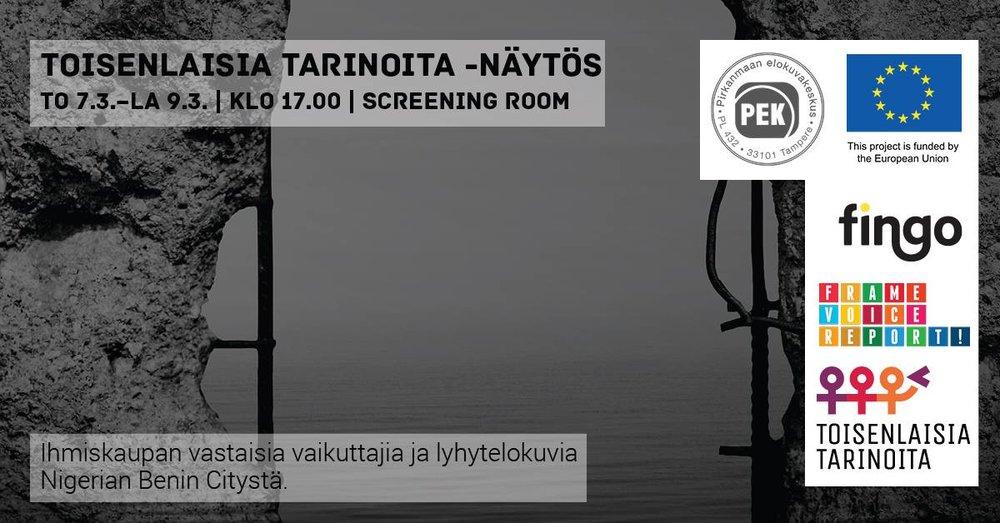 Tampere Film Festival.jpg