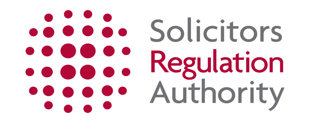 SRA_Final_Logo_rgb.png