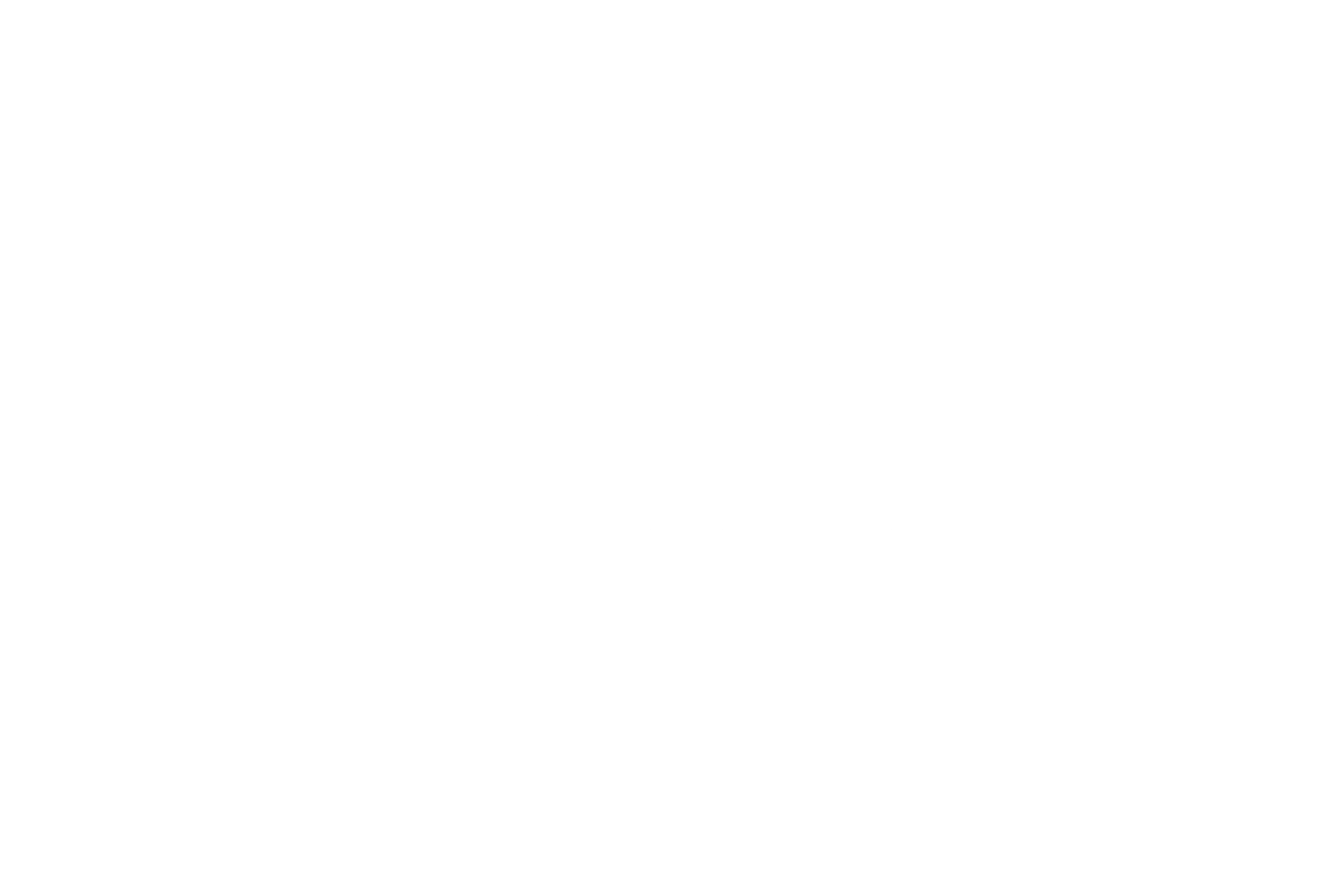 L'Amour Desserts & Decor