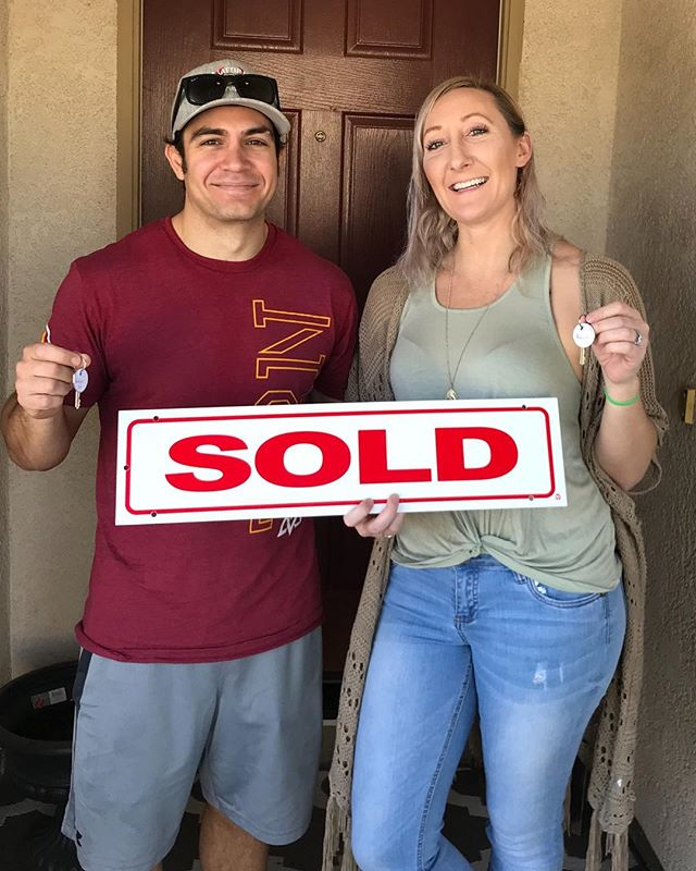 Tedra Torrice just closed another deal.  She was able to save her union members $1,812.50 on the Real Estate side and Union Strong Mortgage was able to save the buyers $5,148.23 NMLS #1548008 BRE #01956491