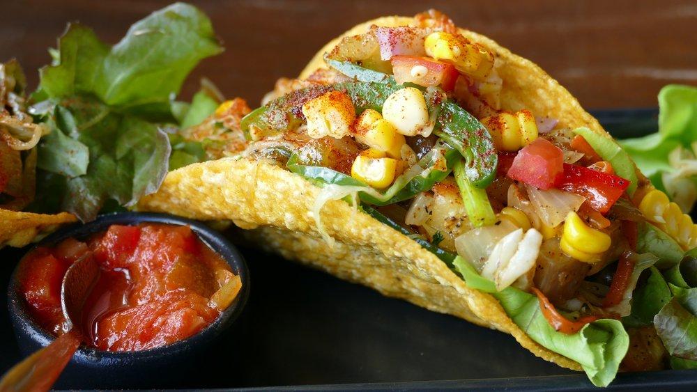 tacos-1613795_1920.jpg