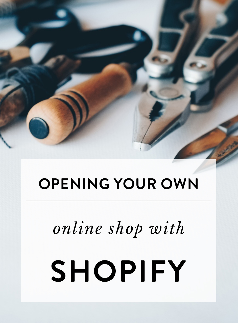 Opening your own online shop with Shopify.jpg