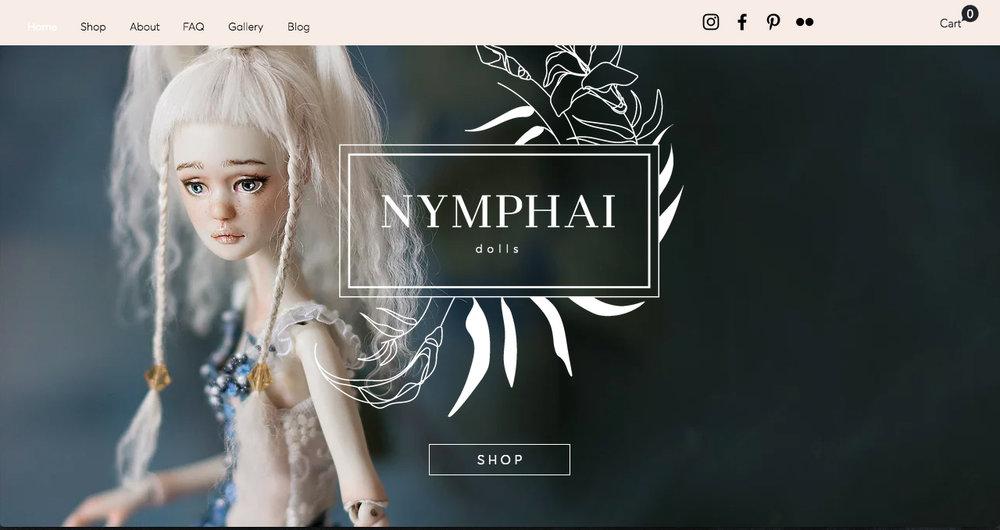nymphai-dolls-shop.jpg