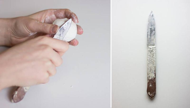 knife-for-doll-sculpting.jpg
