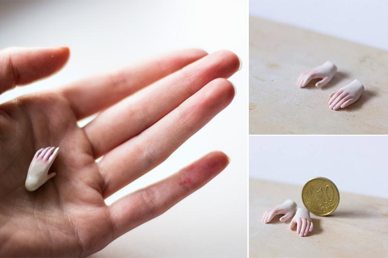 carved-art-doll-hands.jpg