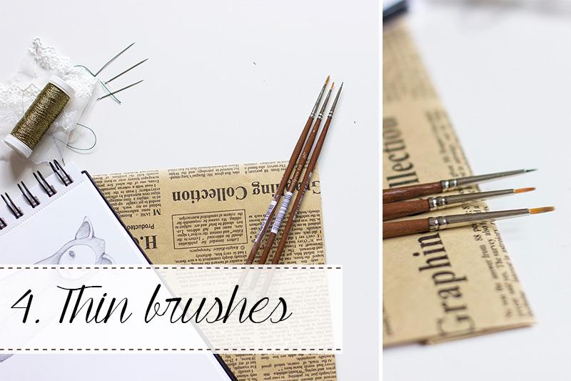 thin-brushes-for-art-doll-making.jpg