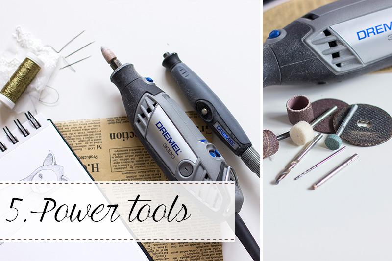 power-tools-for-art-doll-making.jpg