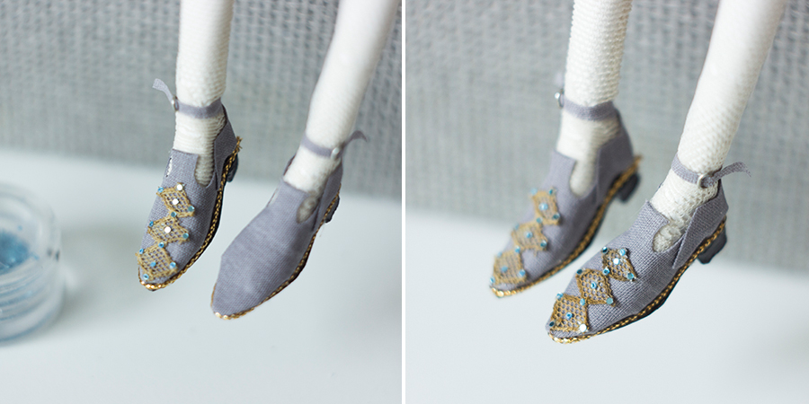 miniature-art-doll-shoes-tutorial14.jpg
