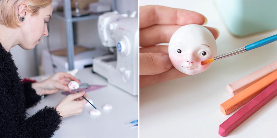 painting-dolls.jpg