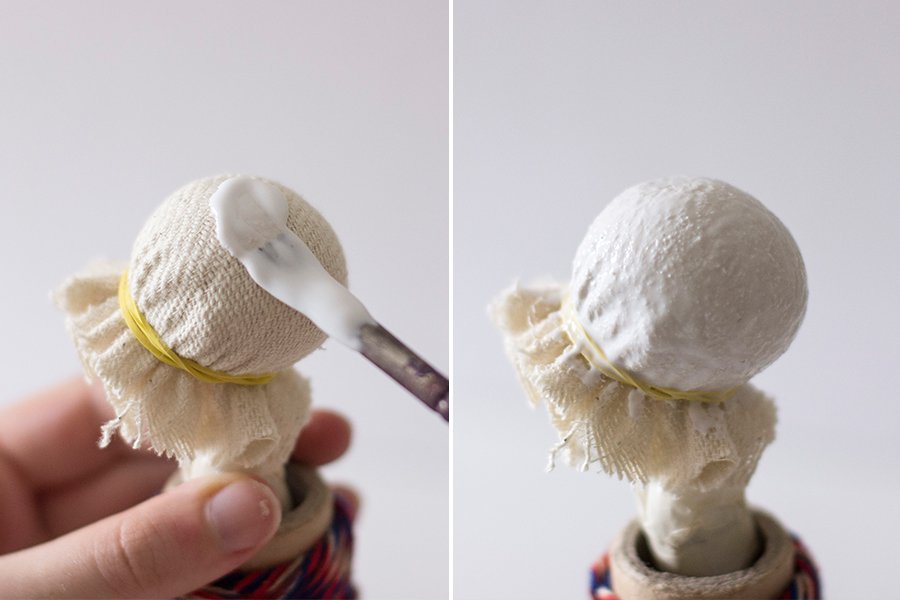 making-a-wig-for-a-doll-4.jpg