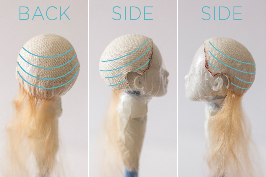 making-a-wig-for-a-doll-10.jpg