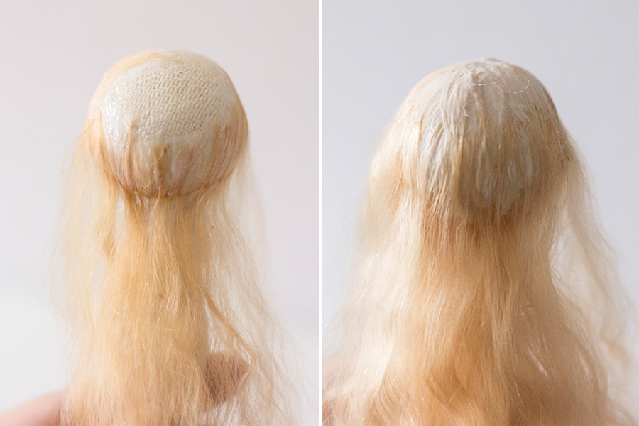 making-a-wig-for-a-doll-11.jpg