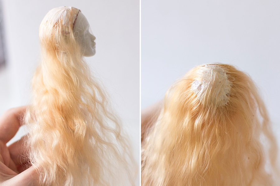 making-a-wig-for-a-doll-12.jpg