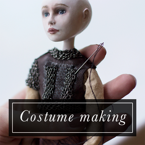 costume making.jpg