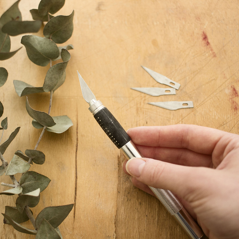 cutting tools for doll making.jpg