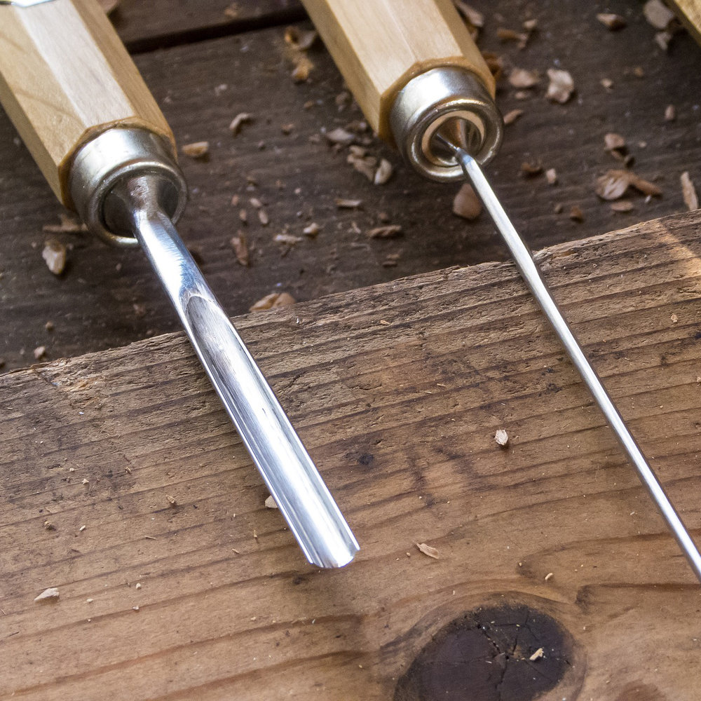 carving tools for dolls.jpg