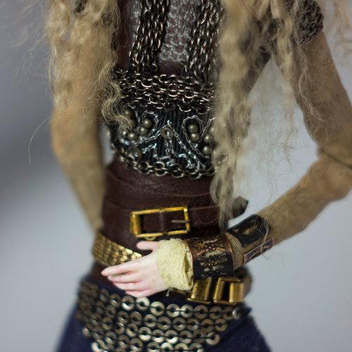 Lagertha-art-doll-vikings9.jpg