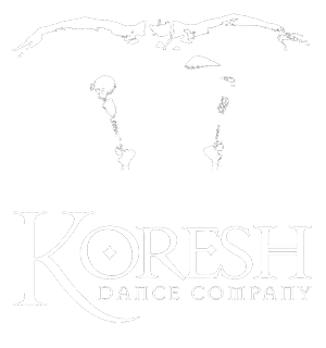 KoreshLogo_white-2.png
