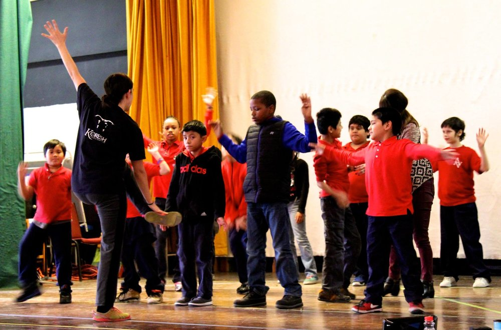 Vare-Washington_for Philly School News_by Lauren Summers_2.4.16_2.jpg