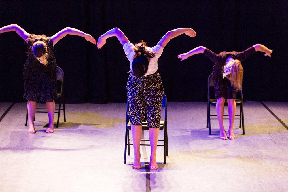 Koresh Showcase April 2017-5D_20242-242.jpg