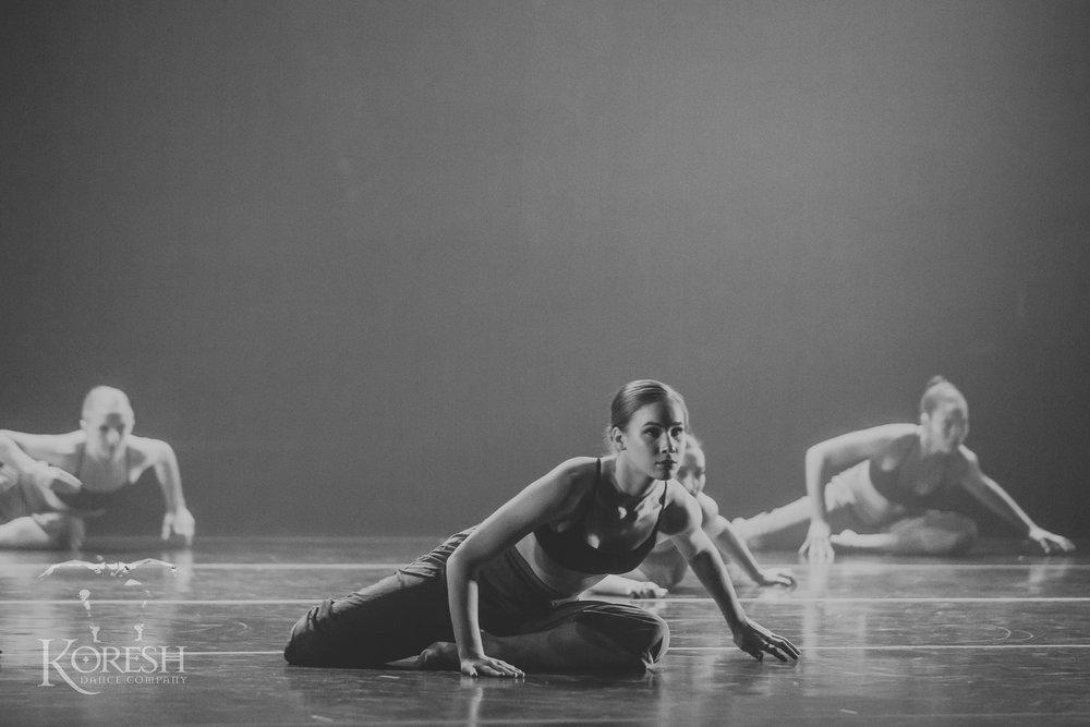 Koresh Gala 2018 _ Contigo Photos + Films-IMG_0461.jpg