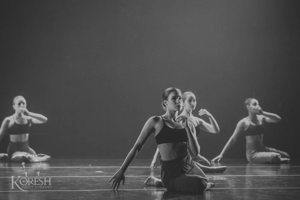 Koresh Gala 2018 _ Contigo Photos + Films-IMG_0462.jpg