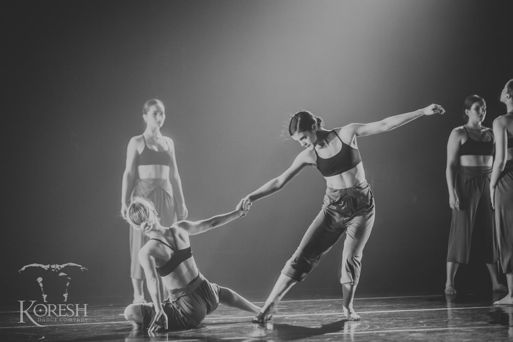Koresh Gala 2018 _ Contigo Photos + Films-IMG_0474.jpg