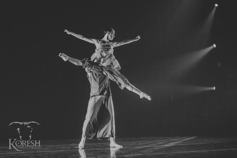 Koresh Gala 2018 _ Contigo Photos + Films-IMG_0668.jpg