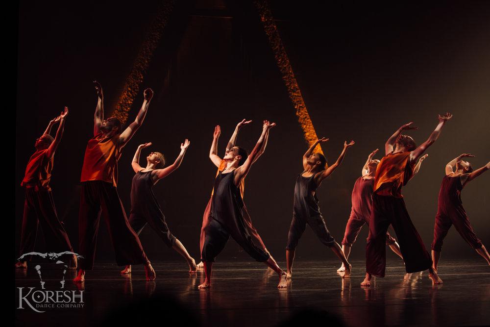 Koresh Gala 2018 _ Contigo Photos + Films-IMG_0914.jpg