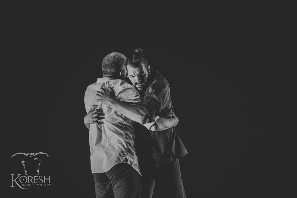 Koresh Gala 2018 _ Contigo Photos + Films-IMG_1112.jpg