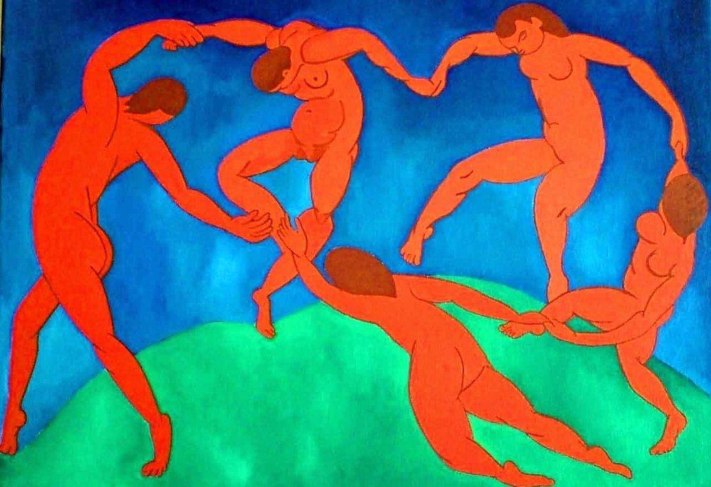 Matisse_La Danse.jpg