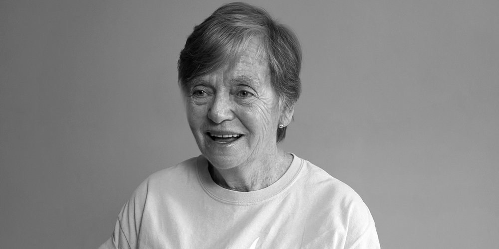 Marlene Mawhinney.jpg