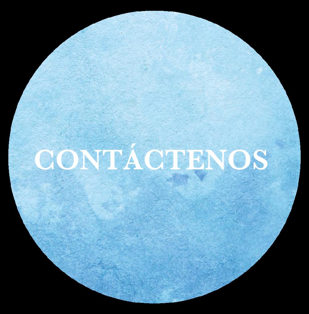 span_CONTACTENOS.png