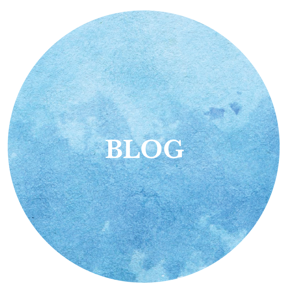 eng_blog.png