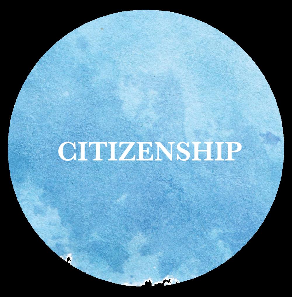 eng_citizenship.png