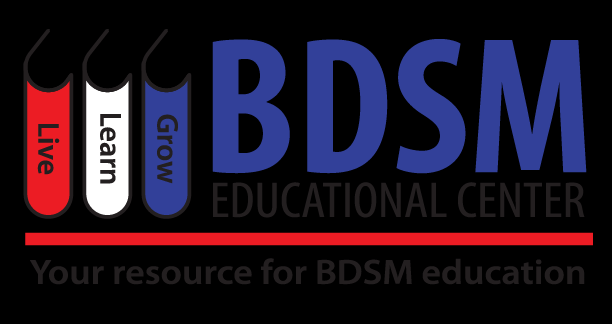 BDSM Education Center