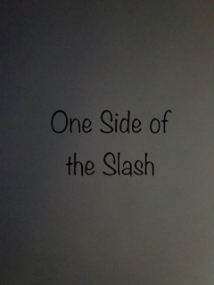 OneSideSlashLogo.jpeg