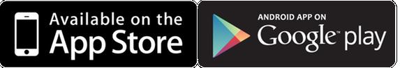iTunesandgoogleplay.png