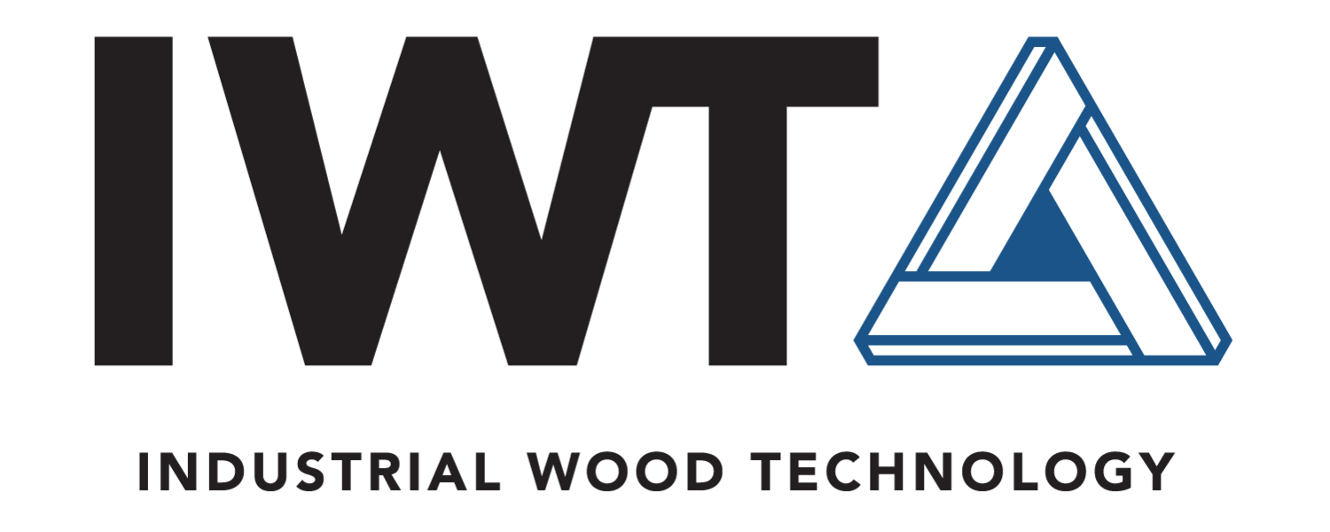Industrial Wood Technology