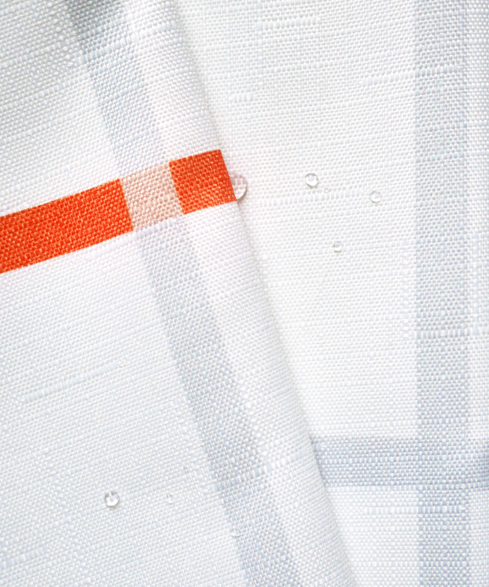 fabric-detail-vertical.png